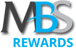 MBS Rewards benefit allows Members access to an efficient roadside emergency, emergency medical assistance and trauna counselling and assistance help in Durban KZN South Africa
